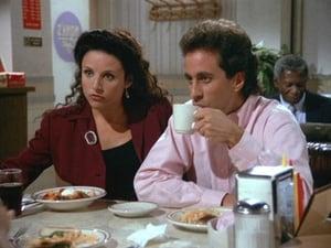 Seinfeld: S05E01