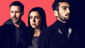 Informer (2018), serial online subtitrat în Română