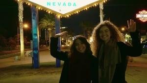 watch Anavitória: Araguaína – Las Vegas 2019 online free