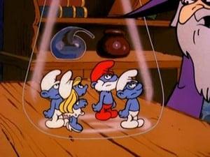 The Smurfs season 2 Episode 41