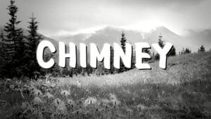 Clarence: Season 1 Episode 34