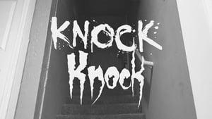Knock Knock (2020)