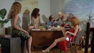 Taxi Girls (1979)