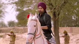 Bhalwan Singh (2017) Punjabi Movie Watch Online Hd Free Download