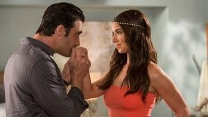 Pokojówki z Beverly Hills Sezon 3 odcinek 4 Online S03E04