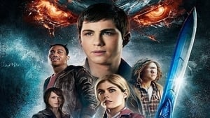 Percy Jackson: Sea of Monsters Online Free