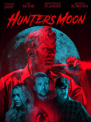 Hunter's Moon (2020)