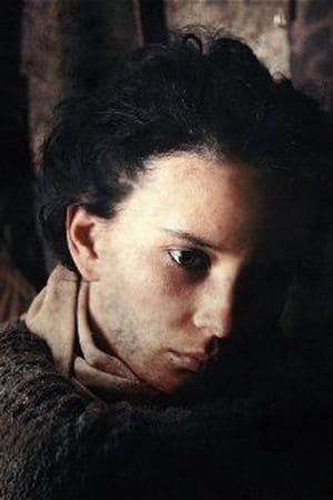 Películas Torrent de Maria Smolnikova