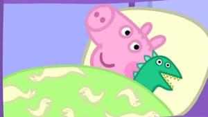Peppa Pig Season 1 Episode 2 | Mr  Dinosaur is Lost | Watch
