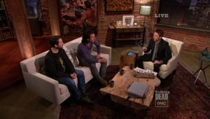 Talking Dead: Season 2 Episode 2