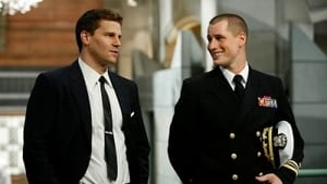 Bones - The Con Man in the Meth Lab episodio 9 online