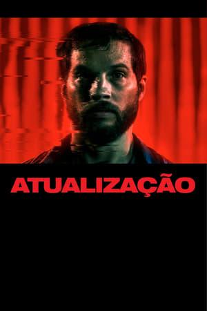 Upgrade: Atualização - Poster