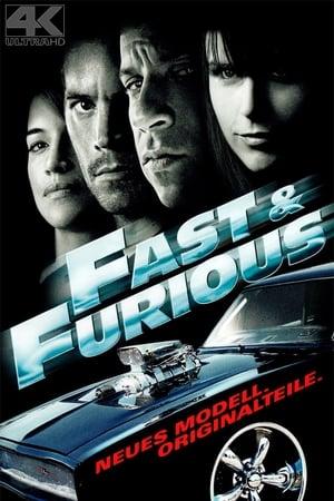 fast and furious 5 kinox.to