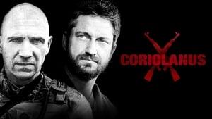 Coriolanus (2011) BluRay 480p & 720p