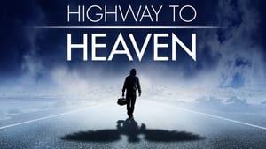Highway to Heaven-Azwaad Movie Database