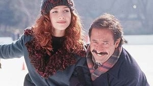 Spanish movie from 1998: An Argentinian in New York