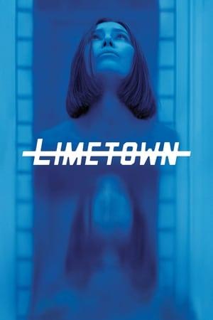 Limetown (2019), serial online subtitrat în Română