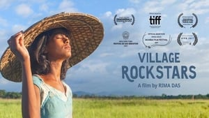 Village Rockstars Bollywood Movie