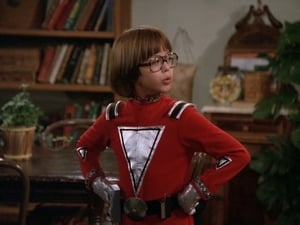Mork ve Mindy: 3×1