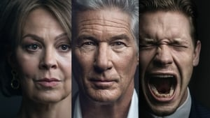 MotherFatherSon (2019), serial online subtitrat