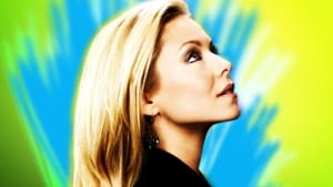 Seriale HD subtitrate in Romana Sâmbătă noaptea în direct Sezonul 29 Episodul 4 Kelly Ripa/Outkast