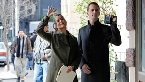 NCIS Season 8 :Episode 10  False Witness