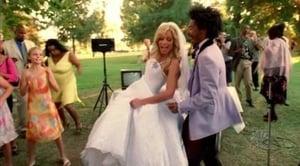 Episodio TV Online Me llamo Earl HD Temporada 1 E8 La boda de Joy