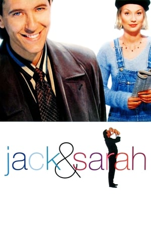 Jack & Sarah-Richard E. Grant