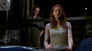 Stargate SG-1 Saison 7 Episode 19