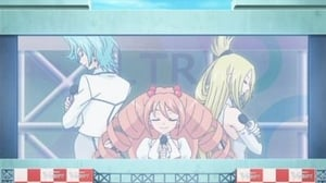 Cardfight!! Vanguard: 1×26