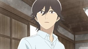 Poco's Udon World: Season 1 Episode 9