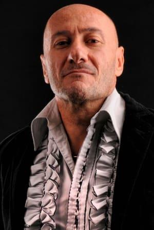 Carlo Di Maio is