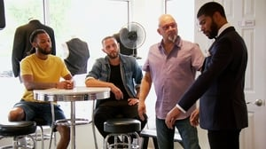 Married at First Sight: 8×1