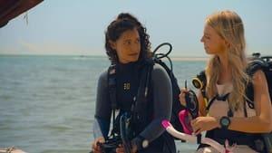 Dive Club 1. Sezon 7. Bölüm (Türkçe Dublaj) izle