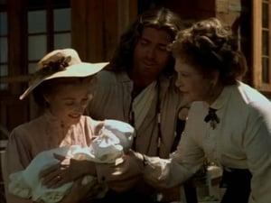 Episodio TV Online La doctora Quinn HD Temporada 4 E28 Cuando nace un bebé (parte 2)