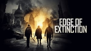Edge of Extinction [2020]