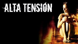poster High Tension