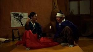 [18+] Nonton The Stud VS Eowoodong (2017) Film Subtitle Indonesia