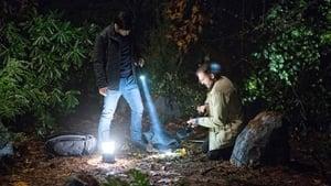 Grimm sezon 5 odcinek 12 online