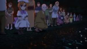 Higurashi no Naku Koro ni (2020): 1×14