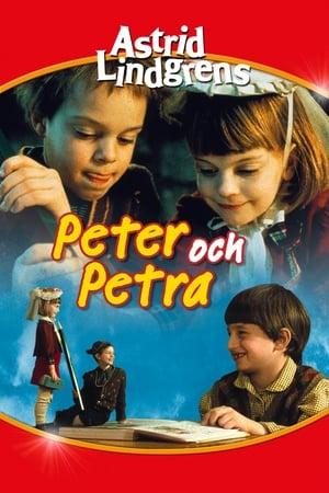 Peter och Petra (1989)