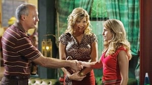 Army Wives: 2×17