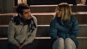 La gran enfermedad del amor (THE BIG SICK) (2017) online