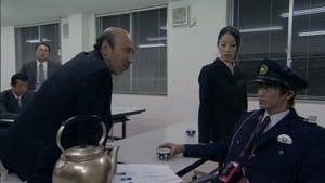 Kamen Rider Season 19 :Episode 2  Episode 2