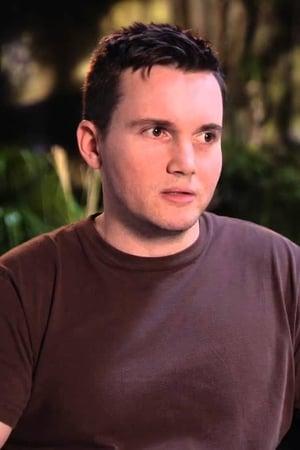 Derek Connolly