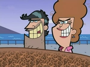 The Fairly OddParents 3×27