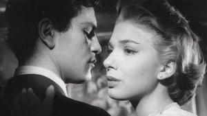 Spanish movie from 1960: Fin de fiesta