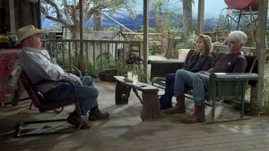 The Ranch 2×19