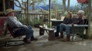 The Ranch: Sezon 2 Odcinek 19