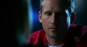 CSI: Las Vegas - Temporada 6